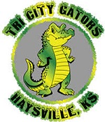 Tri City Gators
