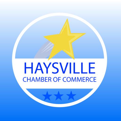 http://haysvillechamber.com/wp-content/uploads/2018/10/cropped-Haysville-logo-last.png